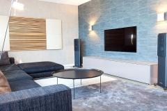 Artnovion_residential_hifi_idea_17