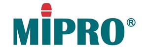 MIPRO logo+R