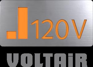 VOLTAiR-120V-Technology_V3_Orange-300x216.png