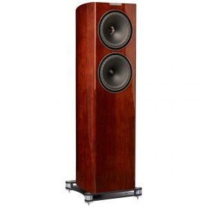 Fyne Audio F702