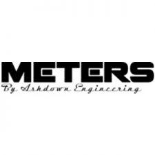 Meters Music