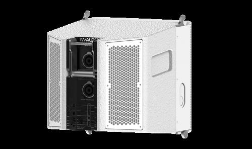 E6-white_2